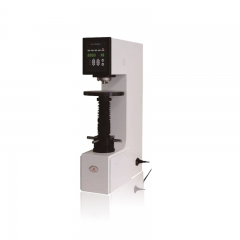 HB-3000A Electronic Brinell hardness tester
